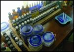 MTM - Aromatherapy Supplies & Catherine's Magic Potions - image courtesy of ABMP